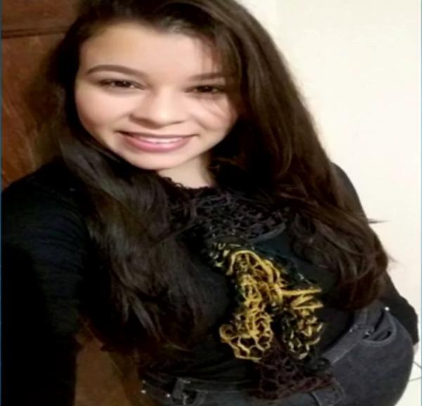 Suspeitos de morte de universitária em 2017 vão a julgamento nesta segunda-feira em Campos, no RJ
