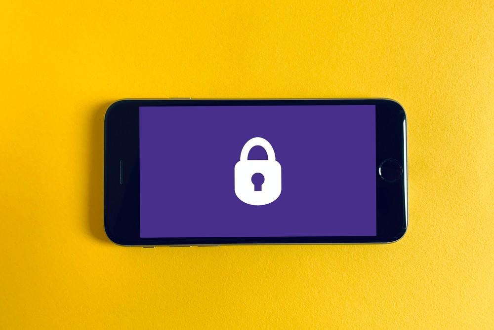 Descumprir a Lei Geral de Proteção de Dados pode gerar punições a partir deste domingo