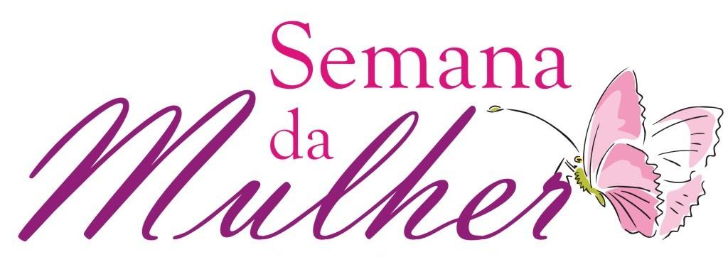 Semana Municipal do Combate à Violência contra Meninas e Mulheres em SFI