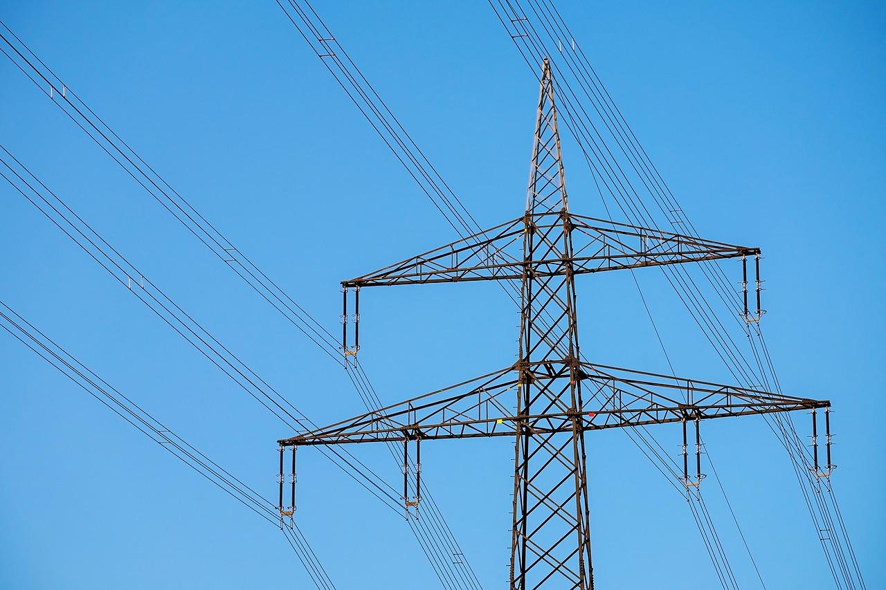 Segunda maior usina termelétrica do Brasil entra em operação nesta quinta, informa Aneel