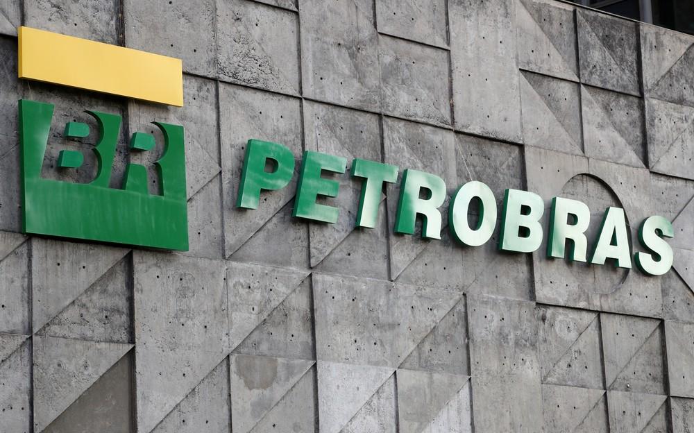 DF e 12 estados vão à Justiça contra Petrobras por 'publicidade enganosa' sobre preço de gasolina