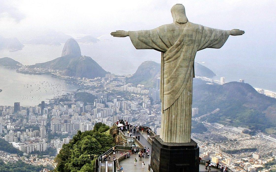 Rio autoriza três eventos-teste em outubro sem exigência de máscara e distanciamento