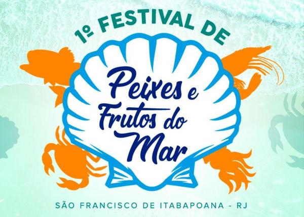 1º Festival de Peixes e Frutos do Mar supera expectativas
