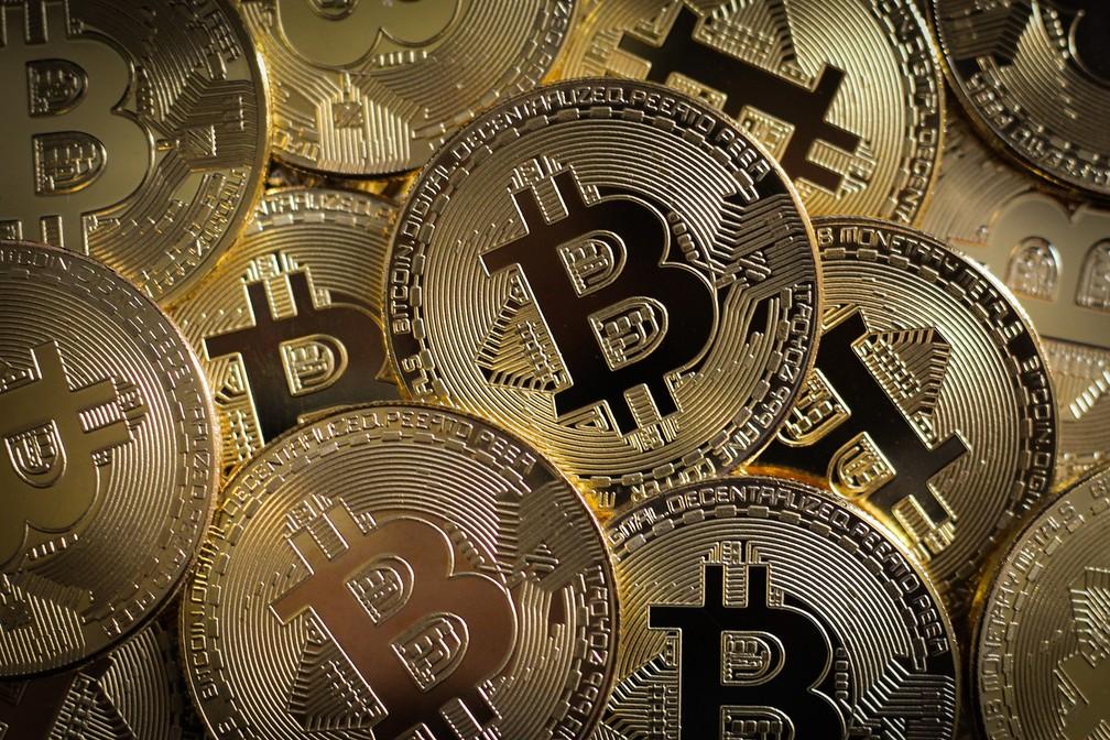 Banco Central da China declara ilegais todas as transações com criptomoedas
