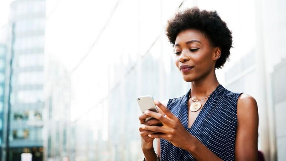 Por que seu telefone celular não está te deixando menos inteligente