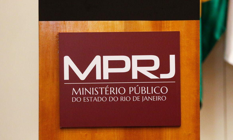 MPRJ cria força-tarefa para combater ação imobiliária de milícias