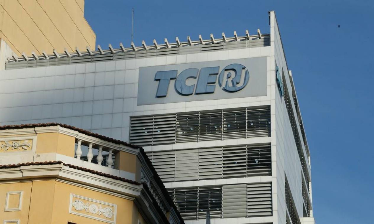 Atendendo recomendação do TCE, Fazenda vai iniciar cobrança administrativa de débitos municipais